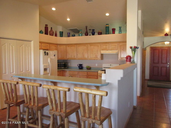 3050 W. Daisy Ln., Chino Valley, AZ 86323 Photo 23