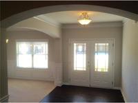 Home for sale: 1334 Slate Bend Dr., Dacula, GA 30019