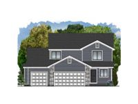 Home for sale: 3516 S.E. 17th St., Ankeny, IA 50021