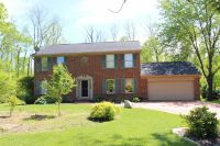 Home for sale: 1086 Raintree Dr., Milford, OH 45150