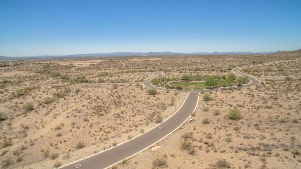 21346 W. Black Rock Dr., Buckeye, AZ 85396 Photo 9