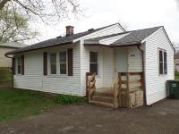 Home for sale: 8612 Ramble Rd., Wonder Lake, IL 60097