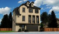 Home for sale: 450 North Live Oak St., Houston, TX 77003