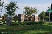 Home for sale: 20 Yasmine Ct., Fredericksburg, VA 22406