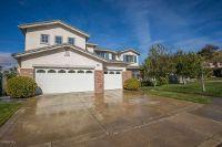 Home for sale: 2064 Creekridge Avenue, Simi Valley, CA 93065