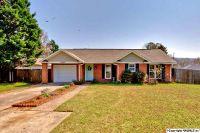 Home for sale: 12005 Seasons Ct., Huntsville, AL 35803