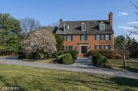 Home for sale: 13601 Stonebarn Ln., North Potomac, MD 20878