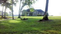 Home for sale: 140 Mount Olivet Rd., Wartrace, TN 37183