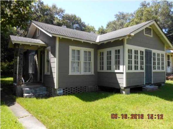 418 Morgan Ave., Mobile, AL 36606 Photo 1