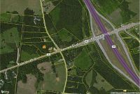 Home for sale: 0 Hwy. 100/Spencer Mill Rd., Fairview, TN 37062