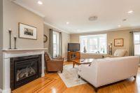 Home for sale: 262 Medford St., Boston, MA 02129