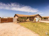 Home for sale: 8770 E. 39 St., Yuma, AZ 85365