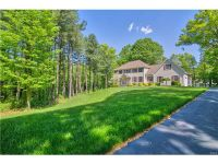 Home for sale: 2 Saugatuck Ridge Rd., Danbury, CT 06810