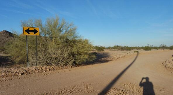 54730 W. Ivory Rd., Maricopa, AZ 85139 Photo 4