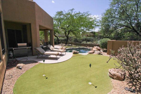 27766 N. 108th Way, Scottsdale, AZ 85262 Photo 34