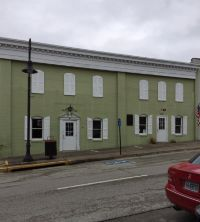 Home for sale: 401 Main St., Williamsburg, KY 40769