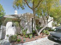 Home for sale: Medina, Woodland Hills, CA 91364
