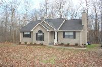 Home for sale: 1040 Crane Ct., Kingston Springs, TN 37082