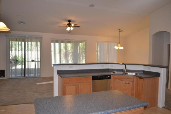 20850 E. Via del Rancho --, Queen Creek, AZ 85142 Photo 6