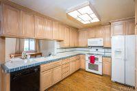 Home for sale: 3691 Scottsdale Dr., Irvine, CA 92606