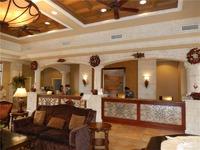 Home for sale: 12544 Floridays Resort Dr. 512b, Orlando, FL 32821