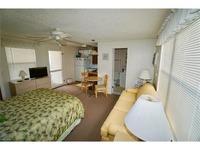 Home for sale: 2096 Estero Blvd., Fort Myers Beach, FL 33931