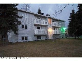 3430 E. 42nd Avenue, Anchorage, AK 99508 Photo 1