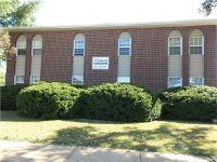 Home for sale: 170 Westmount, Farmington, MO 63640