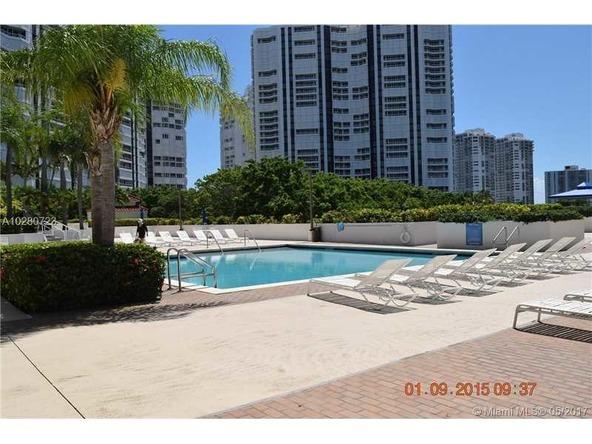 3640 Yacht Club Dr. # 304, Miami, FL 33180 Photo 26