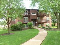 Home for sale: 659 Daisy Ln., Roselle, IL 60172