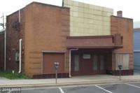 Home for sale: 15 N. Main St., Keyser, WV 26726
