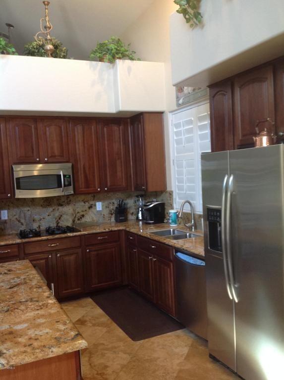 8783 W. Ln. Avenue, Glendale, AZ 85305 Photo 16