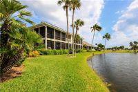 Home for sale: 310 N.E. Golfview Cir., Stuart, FL 34996