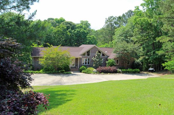 205 Woodside Dr., Jacksons Gap, AL 36861 Photo 33