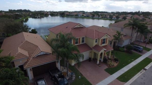 268 Mulberry Grove Rd., Royal Palm Beach, FL 33411 Photo 14