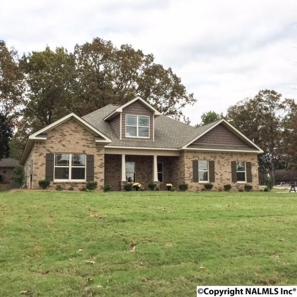 203 Maigold Cir, Madison, AL 35758 Photo 2
