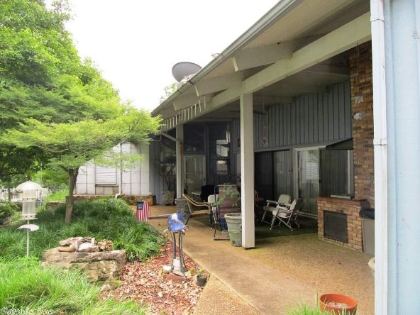 20 Winnebago Trace, Cherokee Village, AR 72529 Photo 20