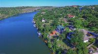 Home for sale: 504 Los Escondidos, Marble Falls, TX 78654
