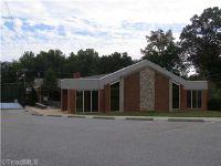 Home for sale: 4094 Battleground, Greensboro, NC 27410