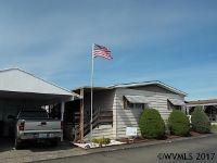 Home for sale: 5422 Portland (#105) Rd. N.E., Salem, OR 97305