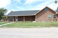 Home for sale: 628 W. Broom, Hobbs, NM 88240