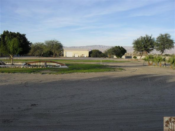 80496 50 Avenue, Indio, CA 92201 Photo 34