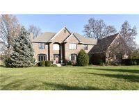 Home for sale: 84 Cedar Ln., Cicero, IN 46034