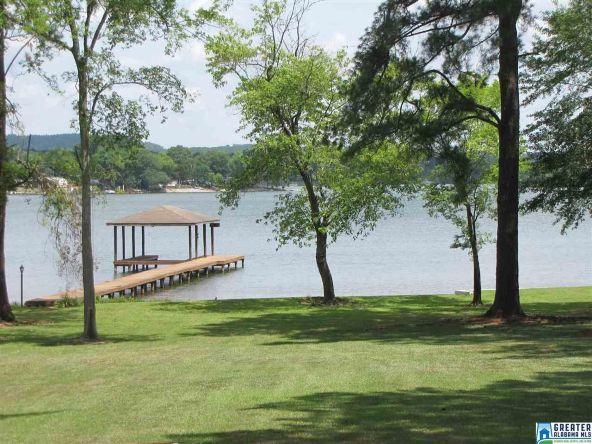 200 River Oaks Cir., Cropwell, AL 35054 Photo 33