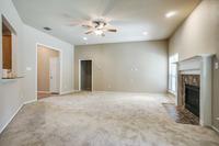 Home for sale: 10955 Castle Oak Ln., Fort Worth, TX 76108