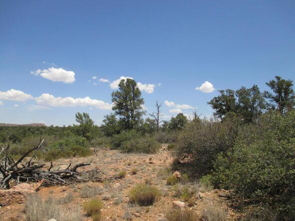 16651 N. Top View Ln., Prescott, AZ 86305 Photo 13