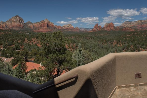 20 Dardanelle Rd., Sedona, AZ 86336 Photo 24