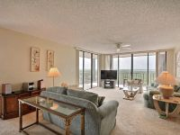 Home for sale: 5047 N. Hwy. A1a, Fort Pierce, FL 34949