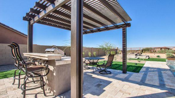 18378 N. 96th Way, Scottsdale, AZ 85255 Photo 36