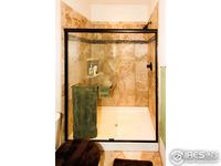 Home for sale: 600 Park River Pl., Estes Park, CO 80517